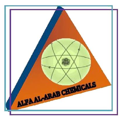 alfa-arab.com